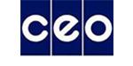 coe-logo-kucuk